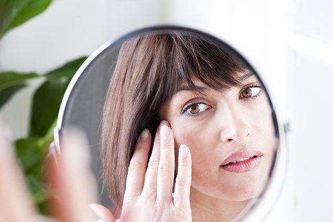 Metoda, která hledá nemoci organismu prostřednictvím zkoumání pacientova oka, je velmi stará a stále se řadí k alternativním postupům