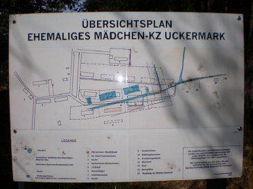 Die 'terra ukera' wird seit dem Spätmittelalter als Uckermark bezeichnet eine historische Landschaft in Nordostdeutschland, die heute zum größten Teil im Bundesland Brandenburg liegt; wegen der hügligen Landschaft, die sich auch optisch von Brandenburg und Mecklenburg-Vorpommern abhebt wird gelegent