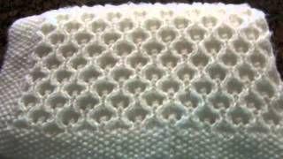 hasır örgü bebek battaniyesi - Google'da Ara