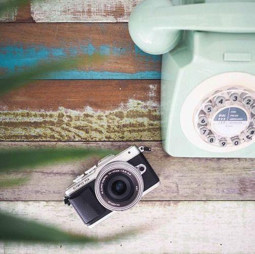 Repost @olympus_sa #olympus #olympuscamera #olympus_ru #epl7#olympuspen #olympusinspired #mzuiko #penstyle via Olympus on Instagram - #photographer #photography #photo #instapic #instagram #photofreak #photolover #nikon #canon #leica #hasselblad #polaroid #shutterbug #camera #dslr #visualarts #inspiration #artistic #creative #creativity
