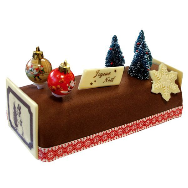 510 best images about buche de noel on pinterest frozen. Black Bedroom Furniture Sets. Home Design Ideas