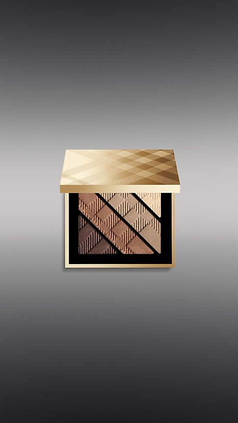 Complete Eye Palette – Gold No.2 Limited Edition | Burberry