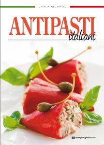 antipasti italiani - Google zoeken