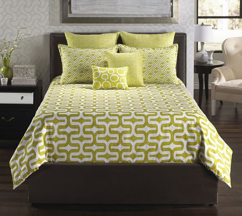 98 best images about Bedding and forters on Pinterest