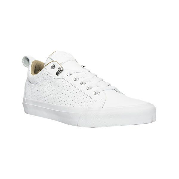 Converse Men's Chuck Taylor All Star Fulton OX Casual Shoes, White ($70) ❤ liked on Polyvore featuring men's fashion, men's shoes, men's sneakers, white, american eagle mens shoes, g star mens shoes, converse mens shoes, mens white shoes and mens white sneakers