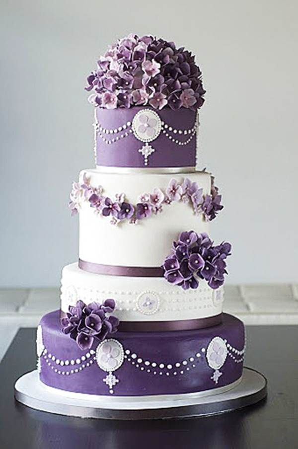 High Quality Wedding Cakes Wallpapers  Full HD Pictures 864×1185 Images Of Wedding Cakes | Adorable Wallpapers
