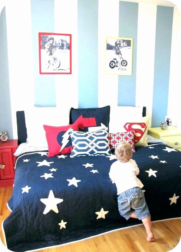 2 Year Old Boy Bedroom Luxury 2 Year Old Room Ideas Edlauis Cool Bedrooms For Boys Boys Bedroom Decor Boy Bedroom Design