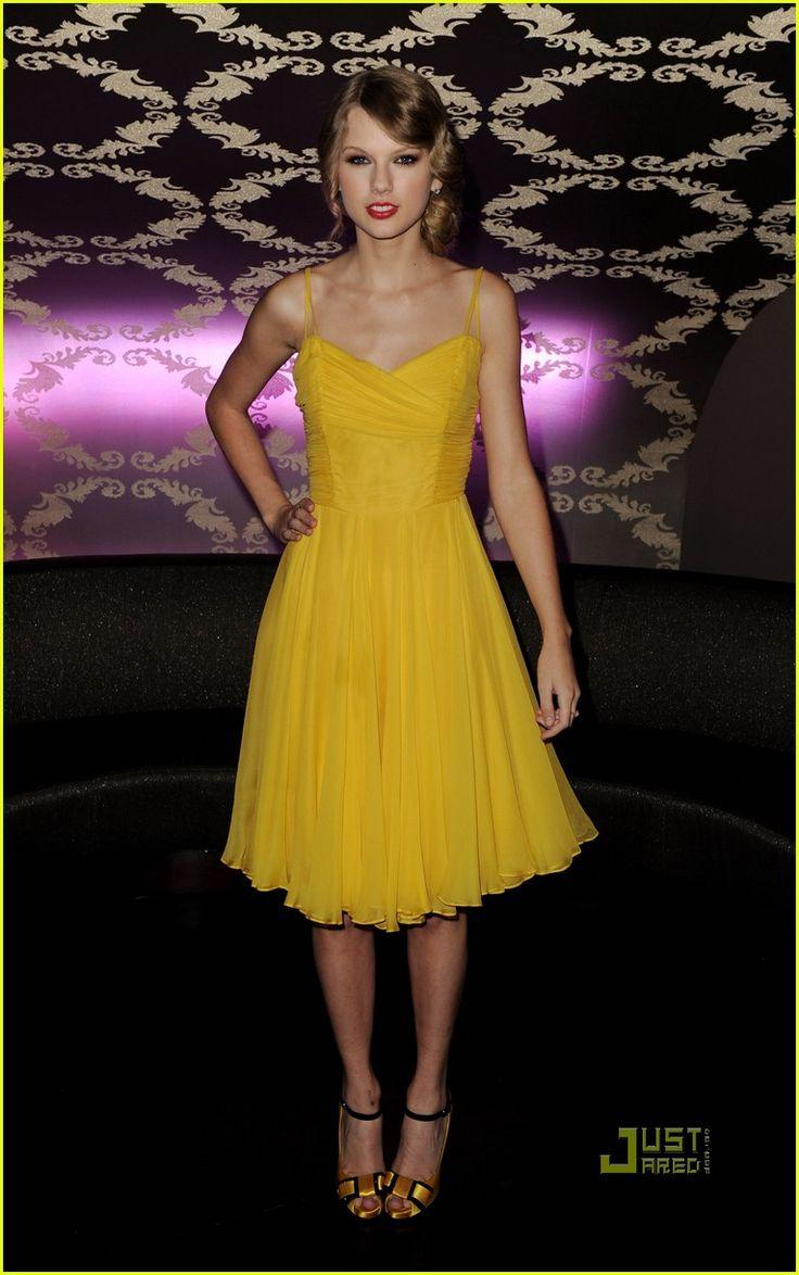 63 besten Taylor swift style red carpet ○1○ Bilder auf Pinterest ...