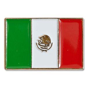 cancun mexico flag