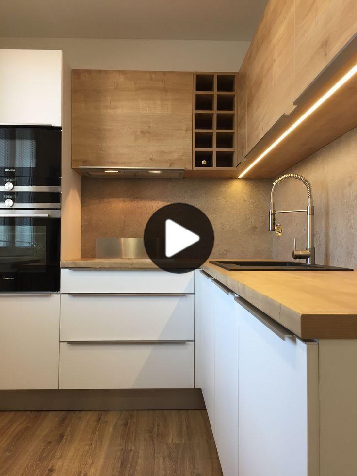 40 Kuchenschrank Design Concepts Format Cabinets Doorways Granite Shakerstyle Kuchenideen Kuchendekoration In 2020 Kuchendesign Schrank Kuche Kuchenrenovierung