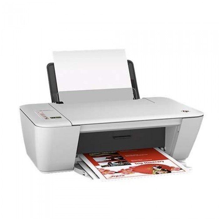 80 best addocart printers images on pinterest printers india