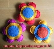 fiorellini