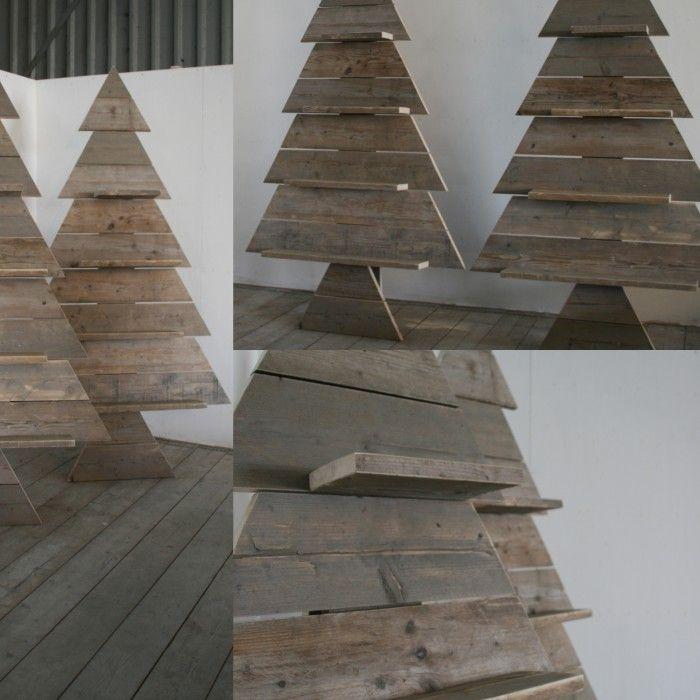 Stoere-decoratieve-kerstboom-gemaakt-van-gebruikt-steigerhout.1386673987-van-HoutenZo.jpeg (700×700)