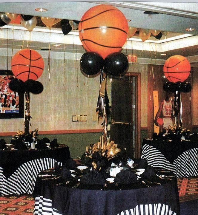 Best basketball bar mitzvah images on pinterest