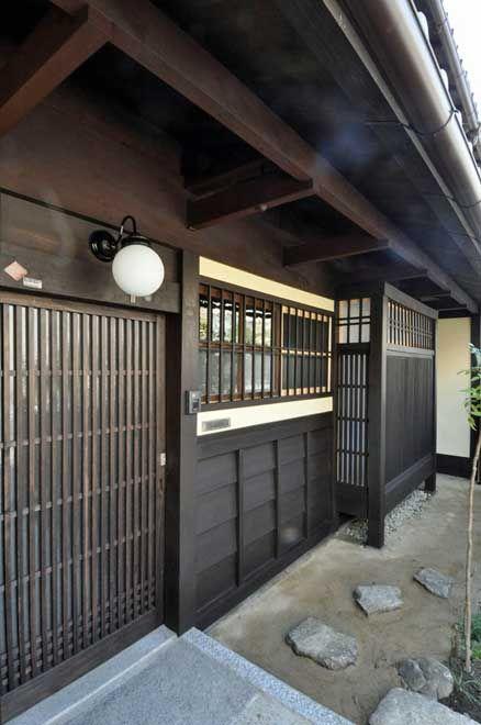 http://kyo-sanzan.jp/02_kyosanzan_ie/26_Mt_tei/img/03_degoshi_L.jpg