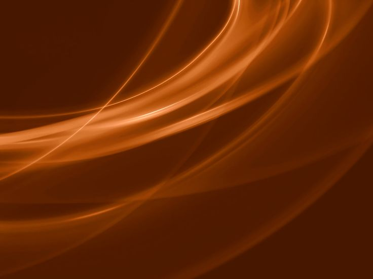 abstract chocolate backgrounds