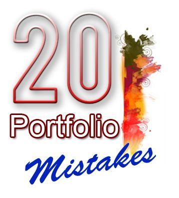 Best 25+ Artist portfolio website ideas on Pinterest | Portfolio ...