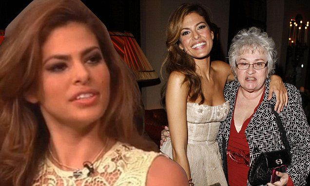 Eva Mendes admits she hasn't 'earned her stripes' as a mother