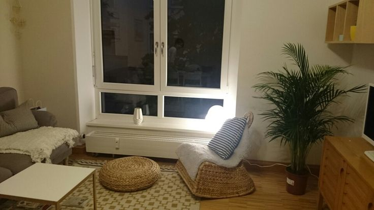 best 10 sessel mit hocker ideas on pinterest sofa. Black Bedroom Furniture Sets. Home Design Ideas