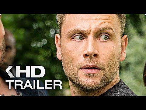 (11) SENSE8 Season 2 Trailer 2 (2017) - YouTube