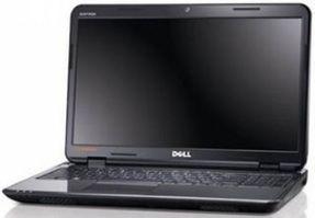 Dell M5040 WiFi and Bluetooth Driver Download    https://dellwifidriver.blogspot.com/2017/11/dell-m5040-wifi-and-bluetooth-driver.html    Dell Inspiron M5040 Network (Wi-Fi and Bluetooth Driver) Download for Windows XP/ Vista/ Windows 7/ Win 8/ 8.1/ Win 10 (32bit-64bit) and BIOS