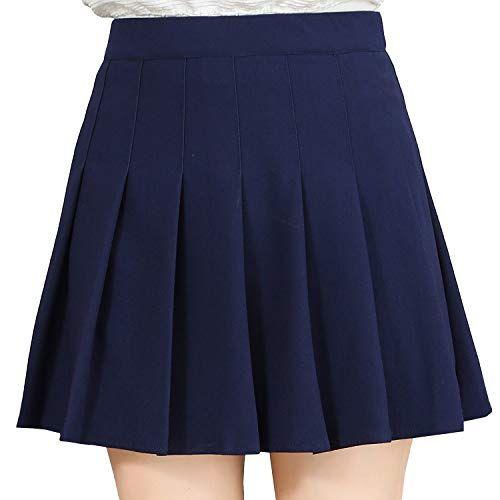 masterbating-women-in-pleated-skirts-free-train