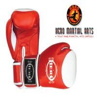 Martial Arts Supplies   Professional In Boxing Equipments  Martial Arts Gear Bags   Boxing Gloves   MMA Gloves   MMA Training Equipment   Headgear   heromarts.com