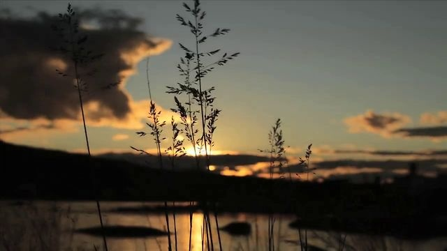 TIME LAPSE COMPILATION. Beautiful time lapse images by Look Listen Feel Films