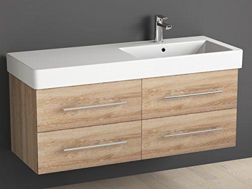 17 best ideas about badezimmer keramik on pinterest | keramik, Hause ideen