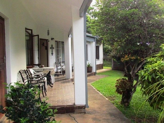 3 bedroom House for sale in Umtentweni for R 970000 with web reference 103346331 - Proprop Hibiscus Coast