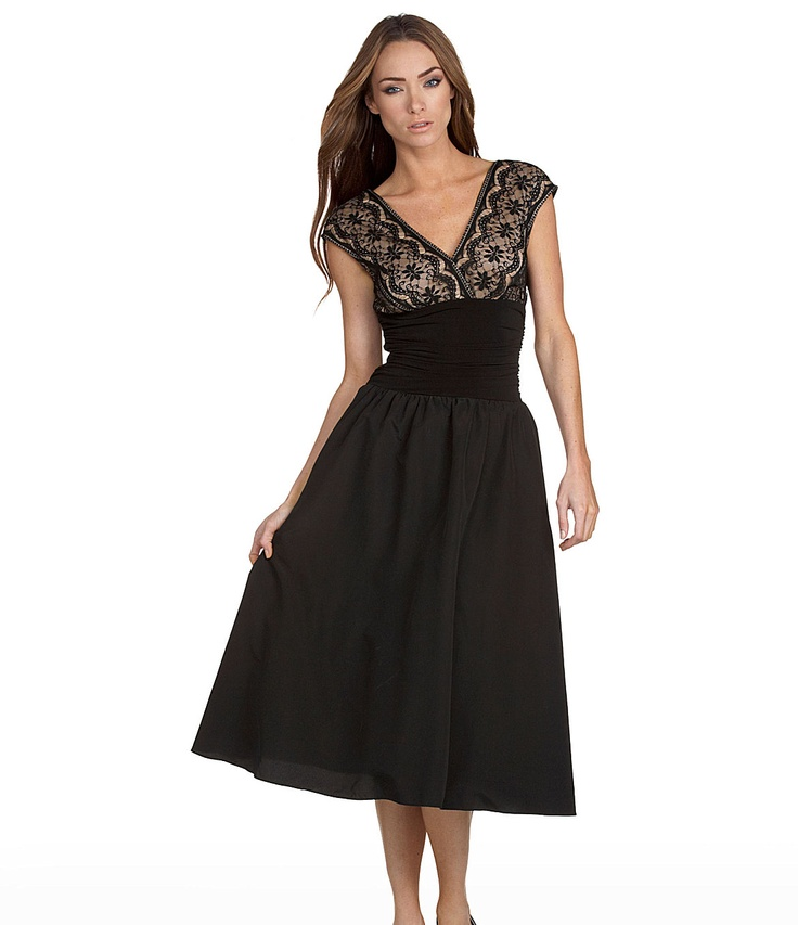 Best stores for wedding guest dresses