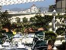 Restaurant Le Ciel, Kärntner Ring 9, 1010 Wien - Une vue spectaculaire sur Vienne et une excellente cuisine avec des offres sans viande, végétaliens et sans allergènes. Chef Jacqueline Pfeiffer est primée de 2 toques par Gault Millau. Peut répondre aux besoins spéciaux si commandés à l'avance.