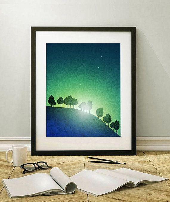 Die besten 25+ Mattgrüne schlafzimmer Ideen auf Pinterest Grün