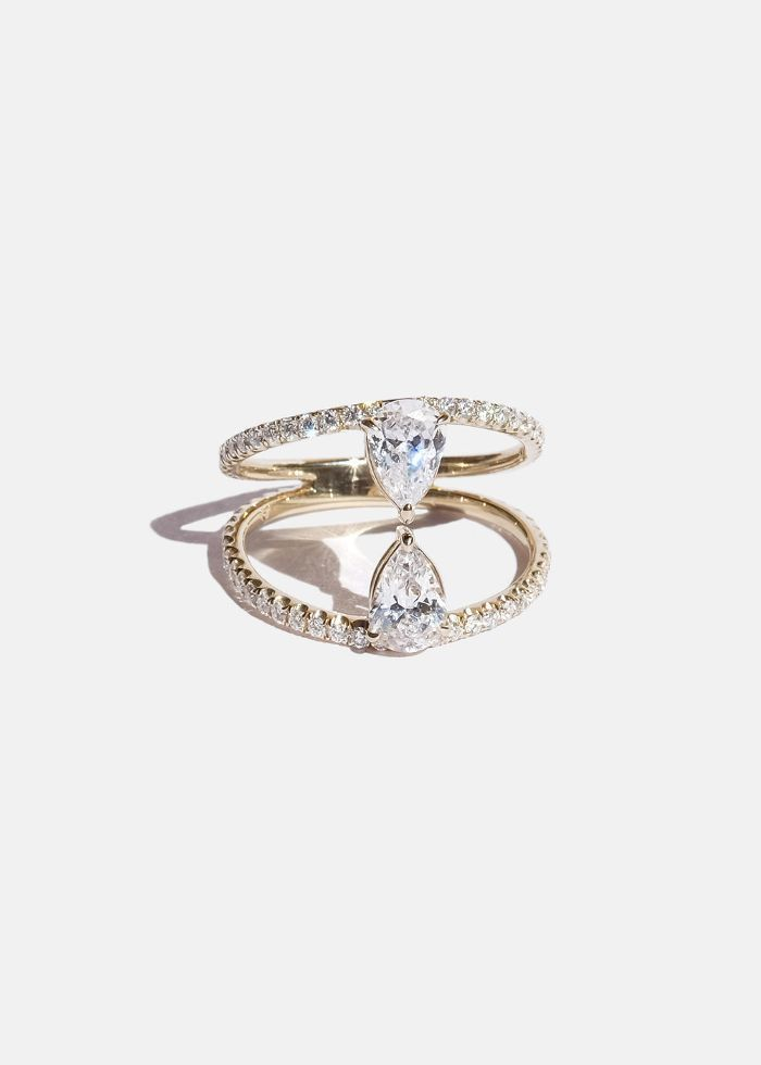 Engagement Ring Trends That Will Die in 2019 | Wedding Ideas
