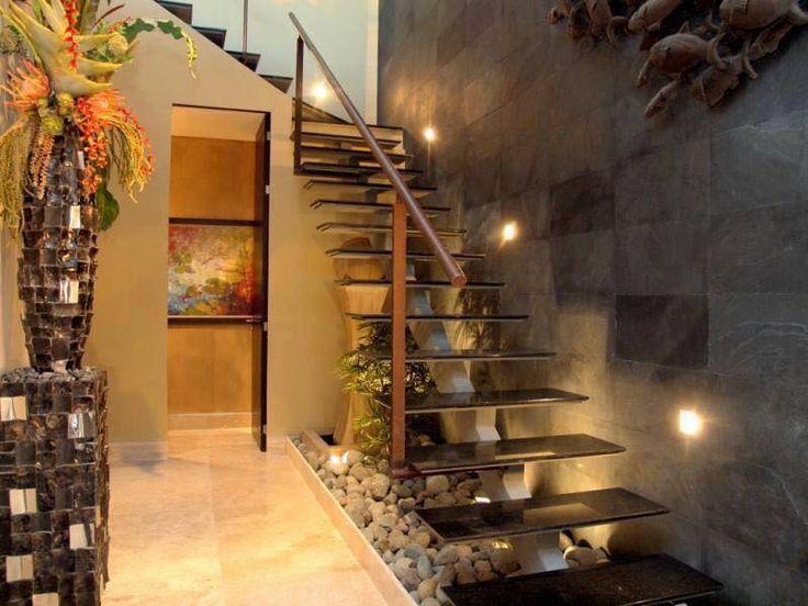 Best Pin Von Dide49 Auf Stairs Maisonette See 400 x 300