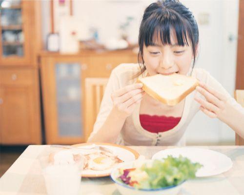 """""""zzzsahmi:  ippai-tonttu:  sho235711:  shashinmeister:  torefurumigoyo:  山下リオ  (via kirinfish)     """""""