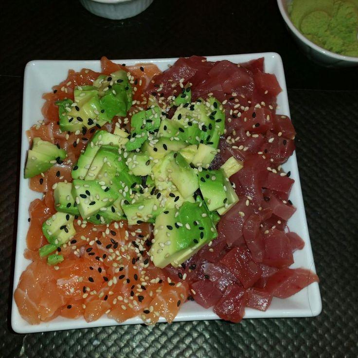Sushi'C, Amiens : consultez 68 avis sur Sushi'C, noté 4 sur 5 sur TripAdvisor et classé #74 sur 321 restaurants à Amiens.