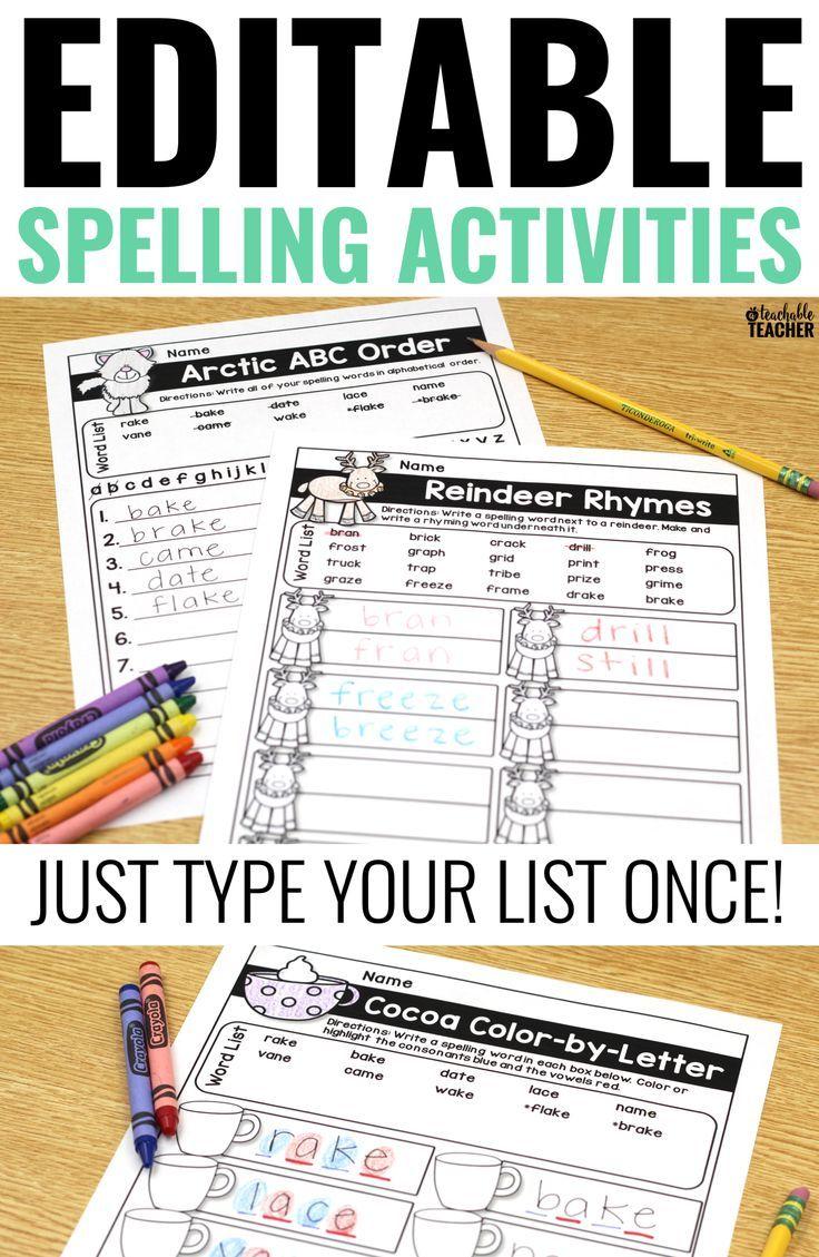 best 25 kindergarten sight words list ideas on pinterest kindergarten sight words. Black Bedroom Furniture Sets. Home Design Ideas