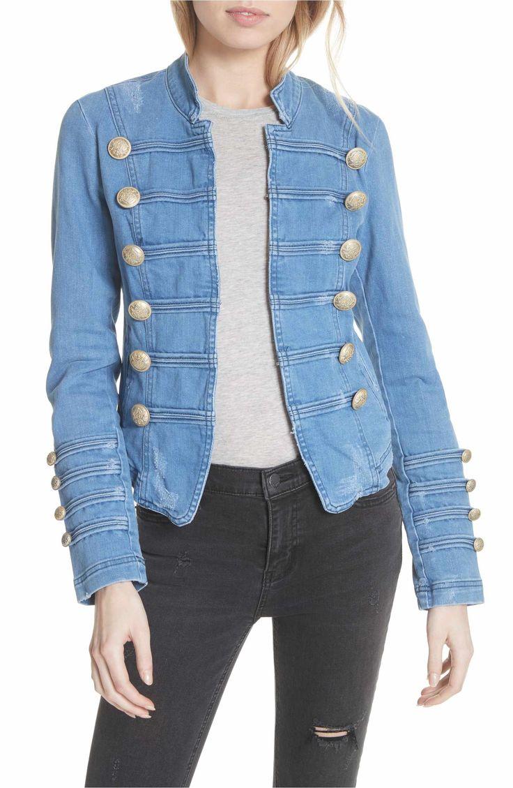 military-style-denim-jacket-petite