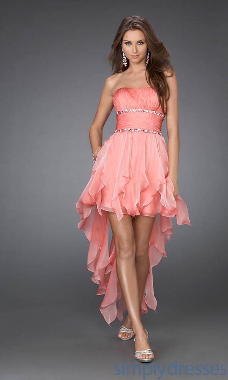 31 mejores imágenes de vestidos en Pinterest | Mi estilo, Vestidos ...