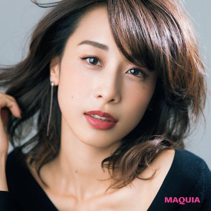 Instagram photo 2017-06-24 22:06:57 . #加藤綾子 #カトパン #アナウンサー #女子アナ #announcer