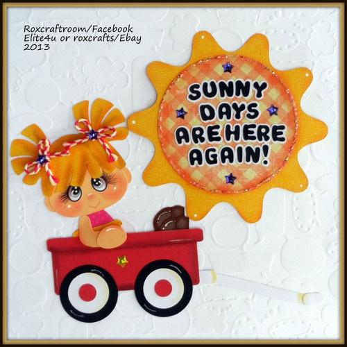 59 best Sunny/Summer Days images on Pinterest