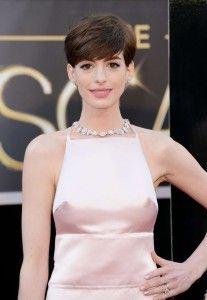 Oscar-Winner-Anne-Hathaway-to-Present-at-the-86th-Academy-Awards,olk