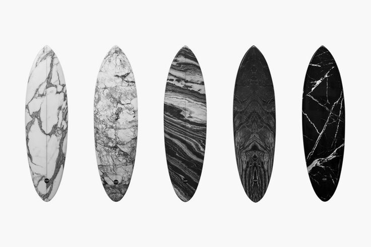 Alexander Wang x Hayedenshapes – Hypto Krypto marble surf boards / Alexander Wang x Hayedenshapes – surfová prkna s mramorovými vzory  #alexanderwang #haydenshapes #marble #surfboards #hyptokrypto #surf #prkna  http://www.urbag.cz/alexander-wang-x-haydenshapes-unikatni-surfova-prkna/