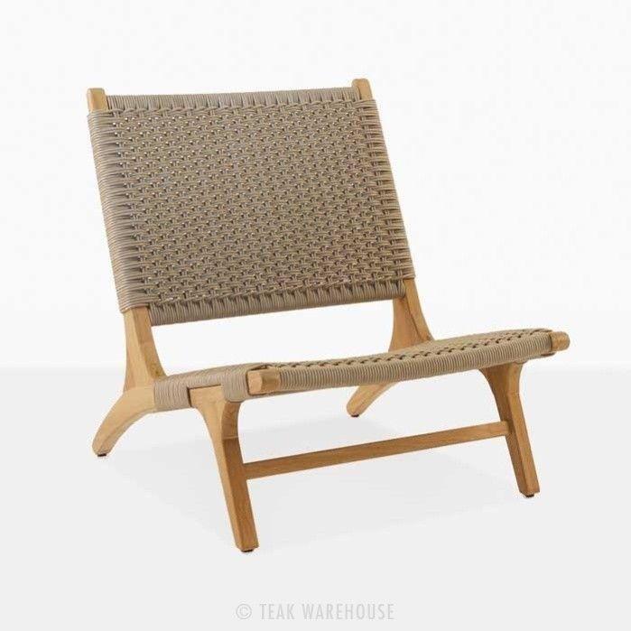 Tokio Teak Relaxing Chair Outdoor Relaxing Chairs Teak Warehouse Relaxing Chair Outdoor Chairs Cheap Outdoor Chairs