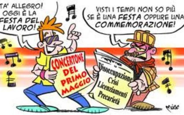 OROSCOPO DI OGGI #GIOVEDI 1#MAGGIO FESTA DEI LAVORATORI DISOCCUPATI 2014 TUTTI I SEGNI #oroscopo #giovedi #previsioni #segni