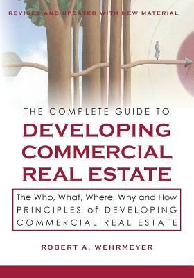 PDF DOWNLOAD] The Complete Guide to Developing Commercial