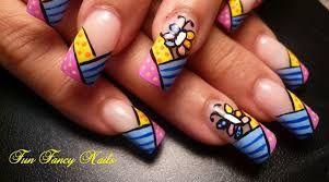 Картинки по запросу nail mania
