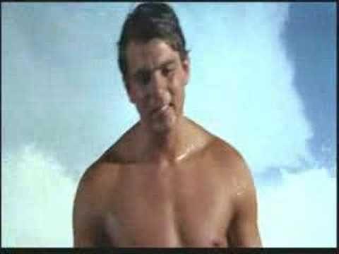 """Ride The Wild Surf""  Peter Brown, Tab Hunter, Barbara Eden, Susan Hart..."