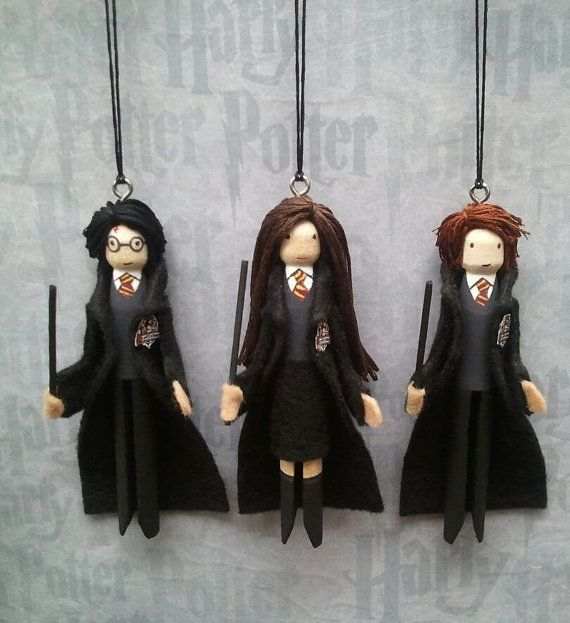1000 Ideas About Clothespin Dolls On Pinterest
